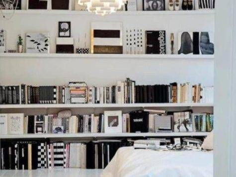 Storage Small Bedrooms Dgmagnets