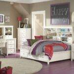 Storage Small Bedrooms Master Bedroom