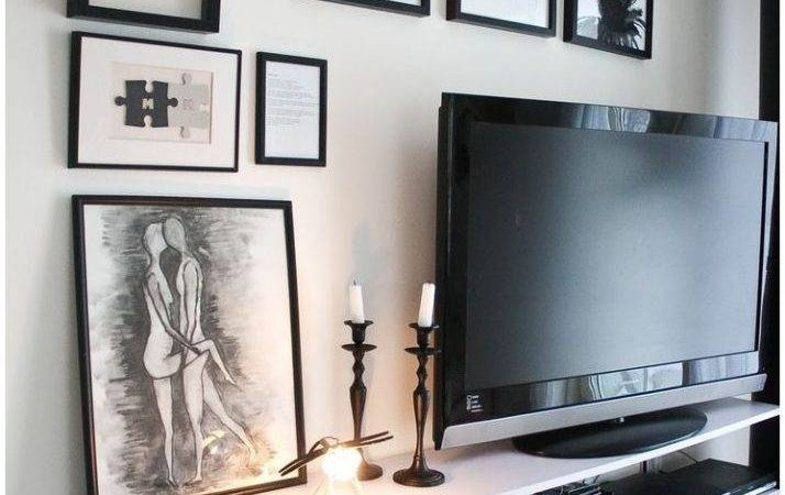 Storage Under Mounted Ideas Wall Shelves