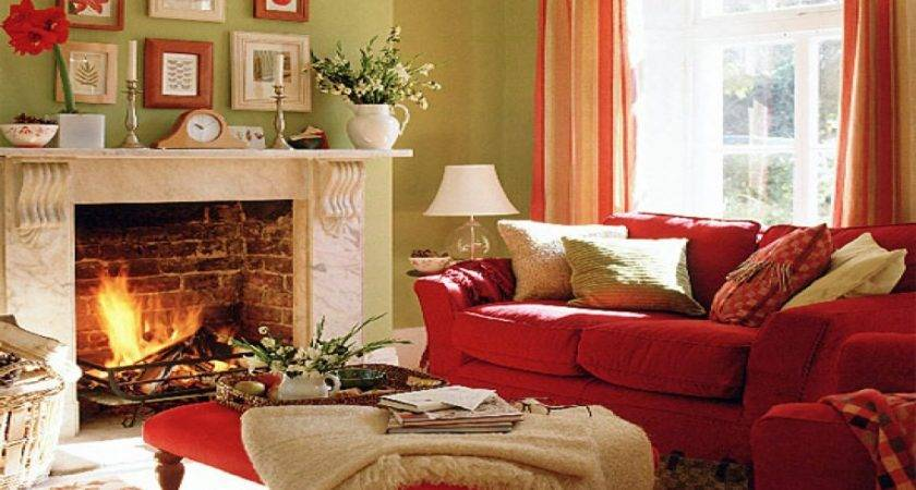 Striped Sofas Living Room Furniture Taupe Color Scheme