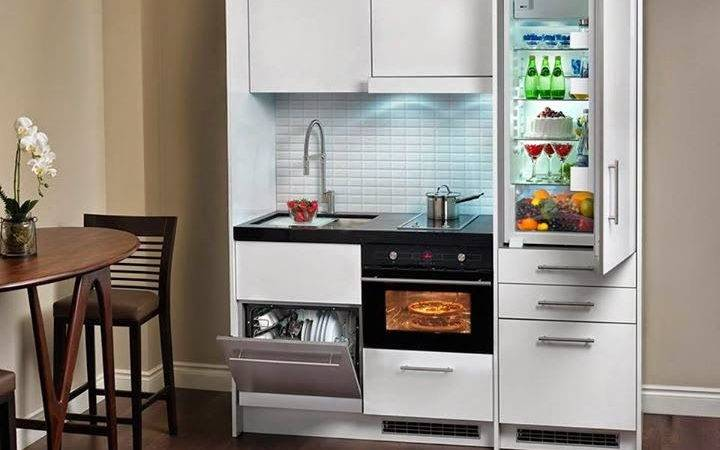 Studio Kitchen Ideas Small Spaces Best Cabinets