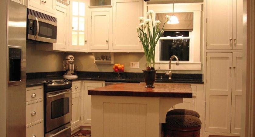 Studio Kitchen Ideas Small Spaces Best Micro