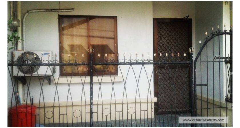Studio Type House Rent Cebuclassifieds