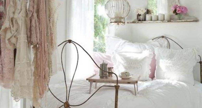 Stunning Country Chic Home Decorating Ideas Gorgeous