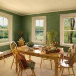 Stunning Home Interior Paint Photos Design Ideas Dievoon