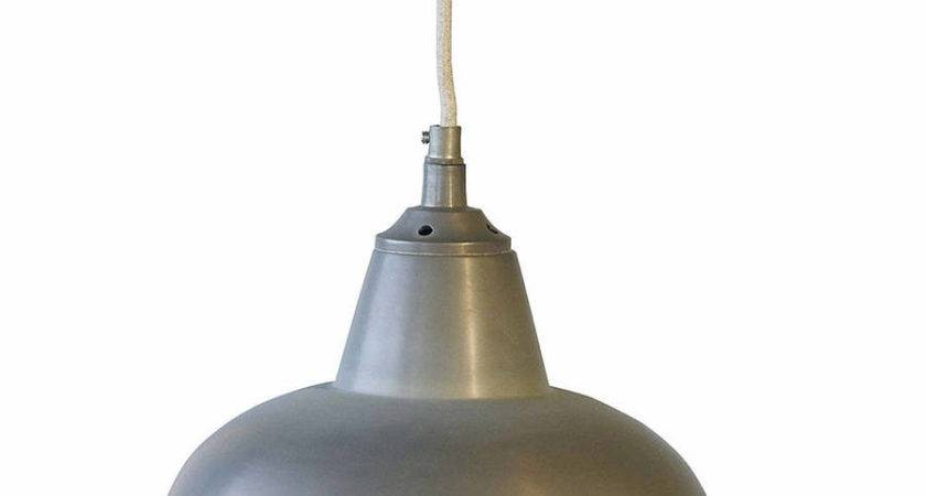 Stunning Industrial Pendant Lighting Options Decor Trends