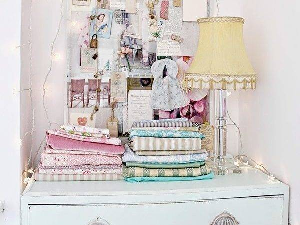 Stunning Shabby Chic Decor Craft Living Ideas Heart