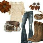 Stunning Thanksgiving Outfits Ideas Fashionetter