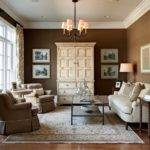 Stunning Wall Art Cool Paint Colors Living Room