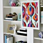 Style Guide Decorate Your Bookcases Like Pro