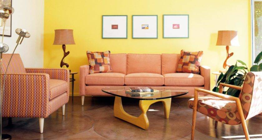 Style Living Room Furniture Resnooze