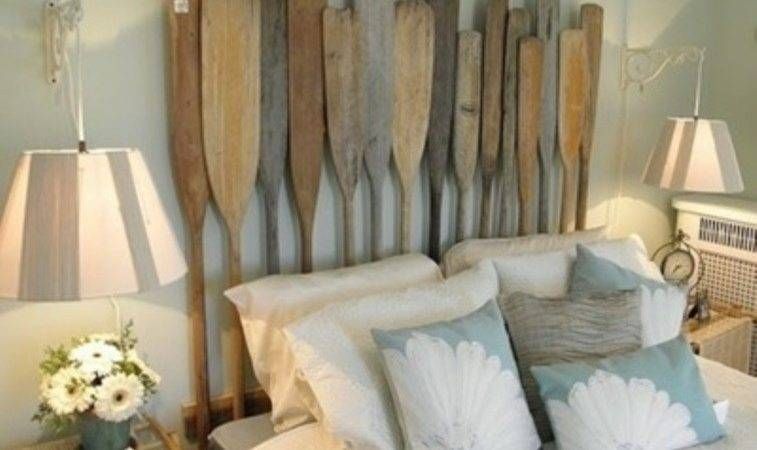 Stylish Beach Decor Ideas Your Home