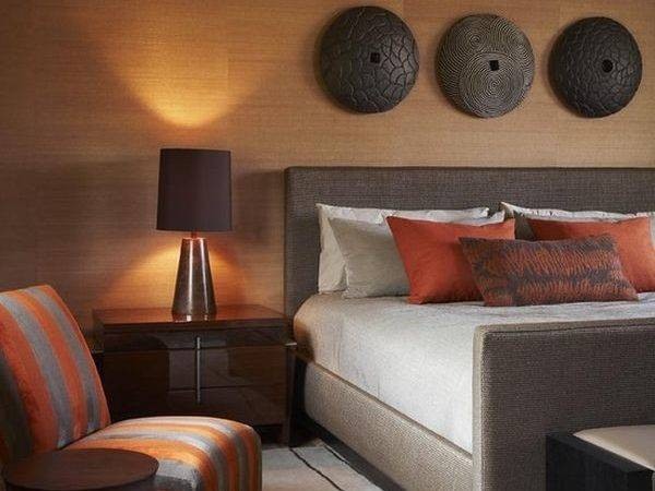 Stylish Bedroom Wall Art Design Ideas Eye Catching Look