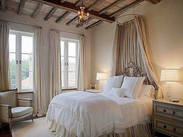 Stylish Canopy Beds Inspiration Your Bedroom