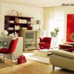 Stylish Curtains Living Room Ideas Designs Colors
