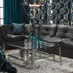 Stylish Home Decor Chic Furniture Affordable Prices