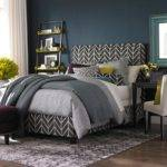 Stylish Sexy Bedrooms Bedroom Decorating