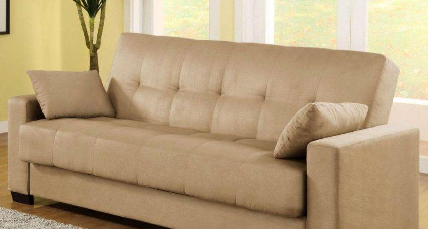Stylish Small Sofa Bed Designs Rooms