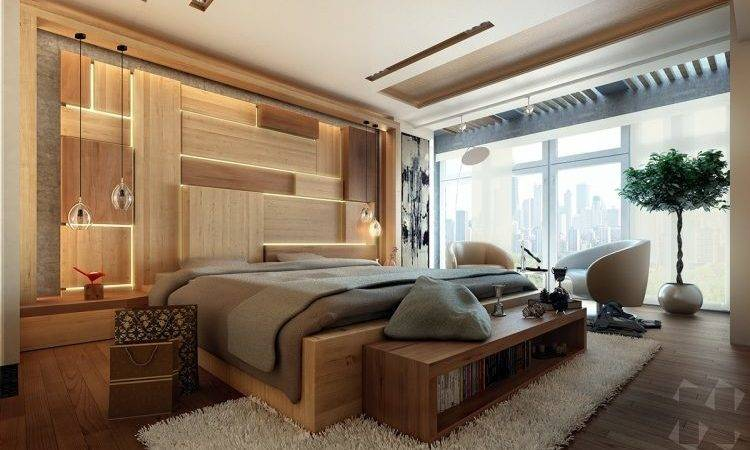 Summer Trends Master Bedroom Decorating Ideas Home