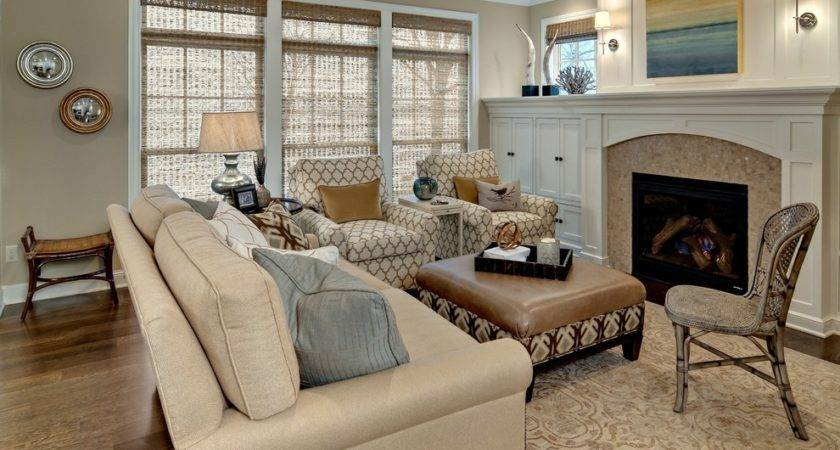 Sunroom Paint Colors Home Office Contemporary