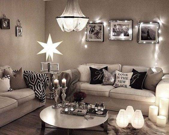 Surprising Black Taupe Living Room Ideas Your