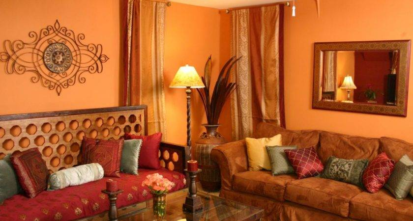 Sweet Beautiful Wall Cor Living Room Midcityeast