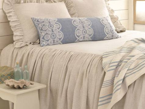 Sweet Dreams Linen Bedding Bedlinen