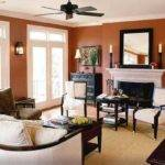 Sweet Paint Colors Living Room Design Ideas Home
