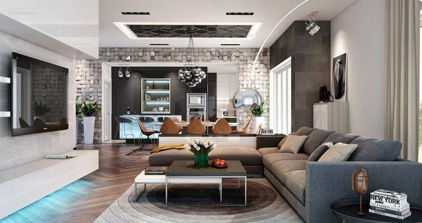 Tag Archive Living Hall Design Bund