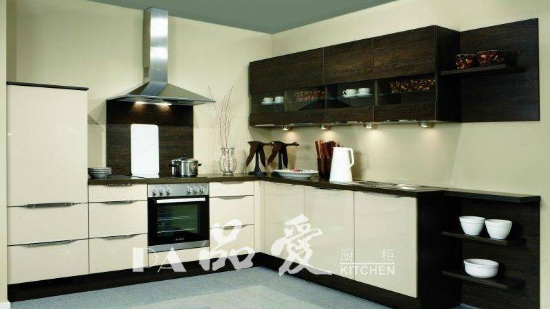 Tag Kitchen Cupboard Designs Aluminium Bespoke
