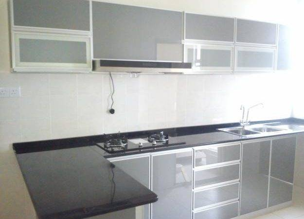 Tag Kitchen Cupboard Designs Aluminium Nanilumi