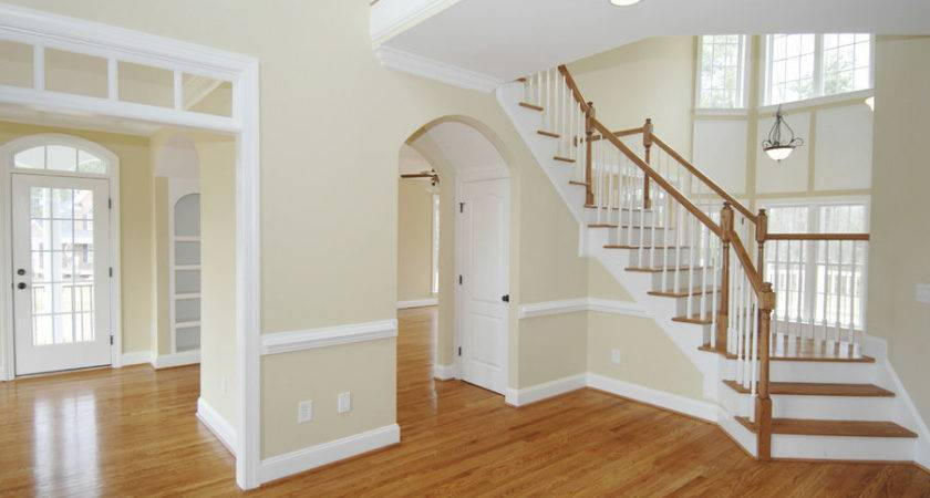 Tagged Interior House Paint Colors Photos Archives