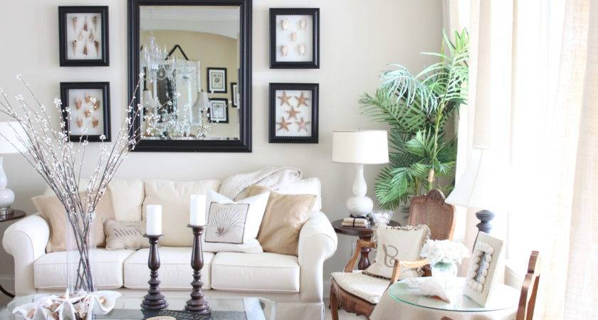 Tagged Small Living Room Decorating Ideas Apartments