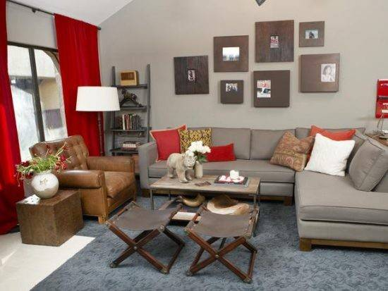 Take Quick Journey Through Cheap Ideas Living Room