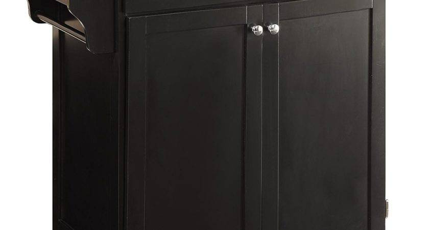 Tall Pantry Cabinet Kitchen Storage Home Depot