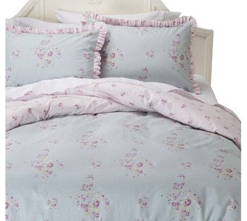Target Clearance Bedding Sale Off