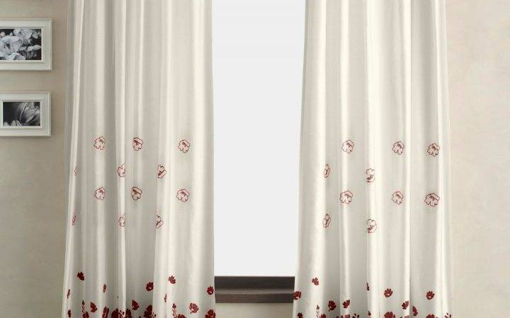 Tasteful Shower Curtains Diy Bathroom Beautiful
