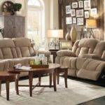 Taupe Black Living Room Best Bedding