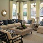 Taupe Sofa Decorating Ideas