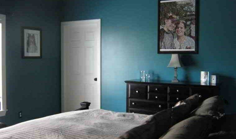Teal Bedroom Decor Ideasdecor Ideas