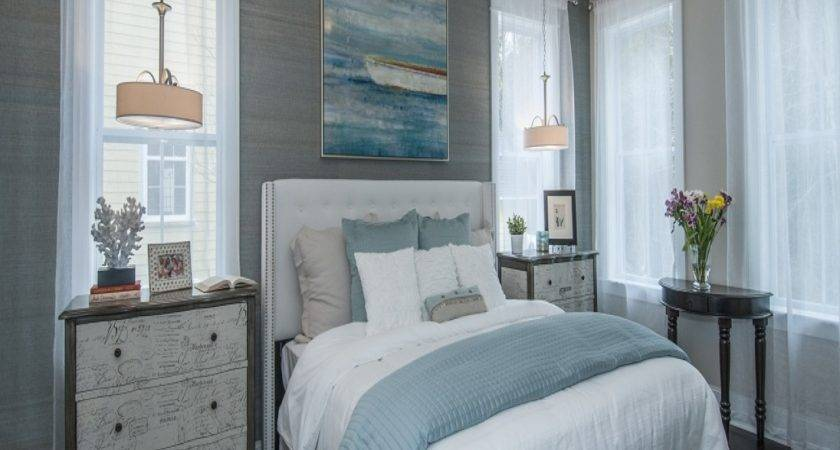 Teal Bedroom Design Gray Master Ideas