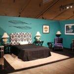 Teal Black Bedroom Pinterest
