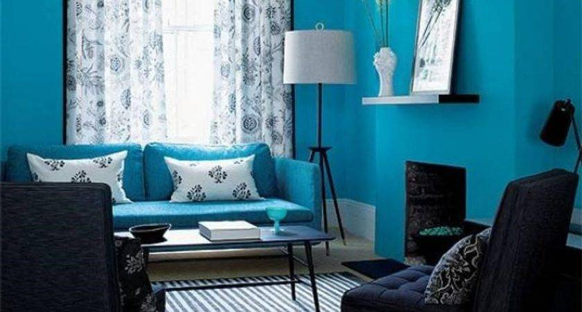 Teal Black White Living Room Ideas Wwwgalleryhip