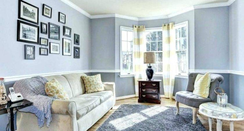 Teal Gray Living Room Audidatlevante