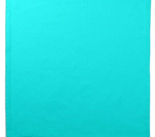 Teal Light Green Color Related Keywords