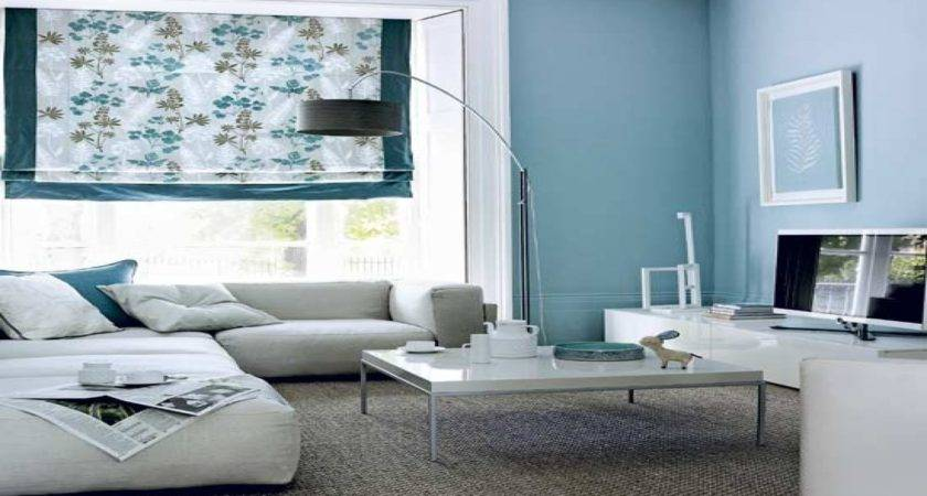 Teal Lounge Ideas Blue Gray Living Room