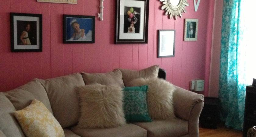 Teal Red Living Room Collection Weve Finally