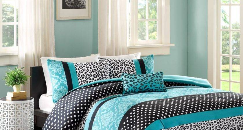 Teen Boys Girls Bedding Sets Ease