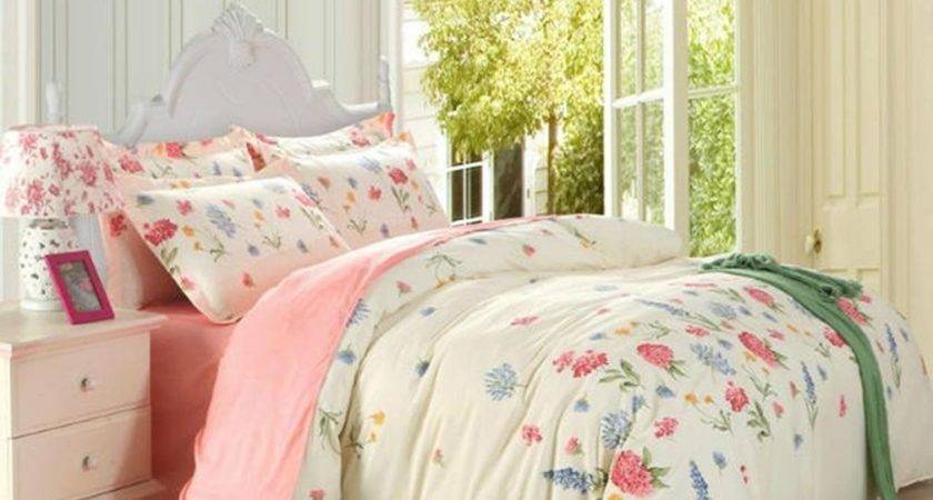 Teen Comforter Sets Girls Girl Bedding Kids