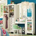Teen Dream Rooms Pix Magazine